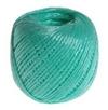 Шпагат полипропиленовый цветной 100м-150м