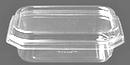 СПП-250, Контейнер прямоугольный с крышкой