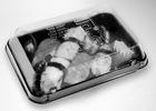 С-19,  Контейнер для суши